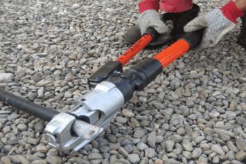 herramientas en el presupuesto de las instalaciones eléctricas